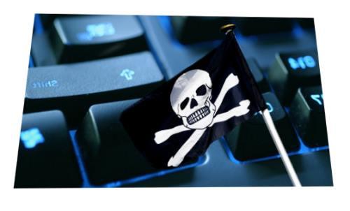 Защита прав в интернете